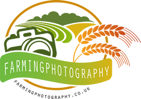 Farming Photography LTD